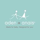 Logo Aden et Anais