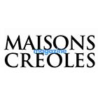 Maisons Creoles Magazine