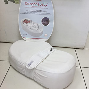 Cocoonababy