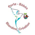 Blandine Creation